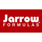 Jarrow Formulas-Secom