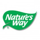Nature's Way -Secom
